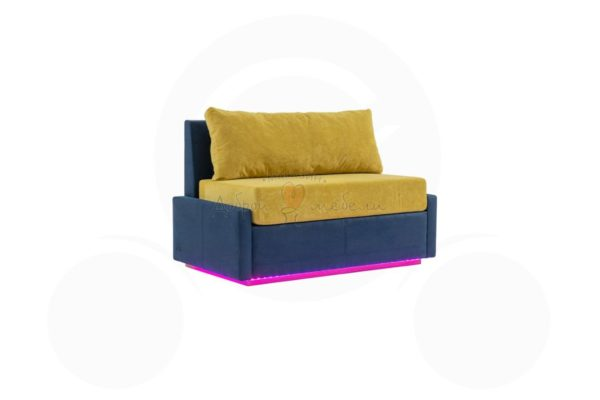 кухонный диван Турин 9