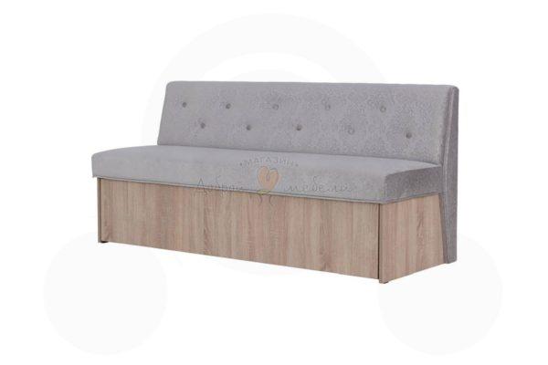 кухонный диван Верона 1