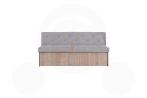 кухонный диван Верона 4