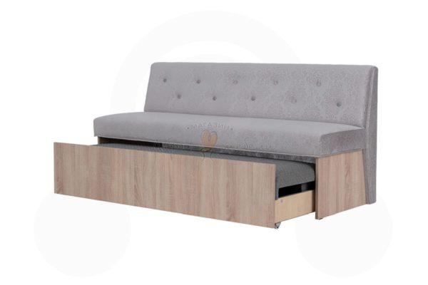 кухонный диван Верона 5