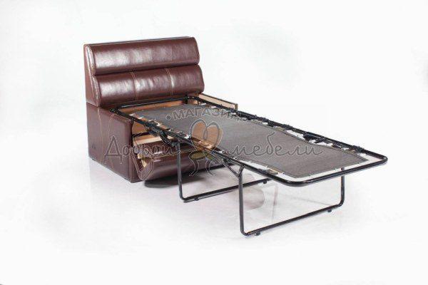 кухонный диван со спальным местом Тулон