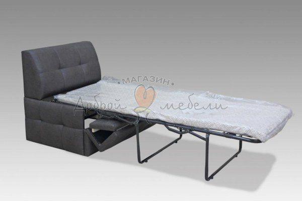 кухонный диван со спальным местом Тулон Плюс