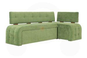 кухонный диван угловой Бристоль 7