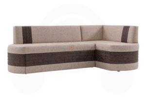 кухонный диван угловой Чикаго 2