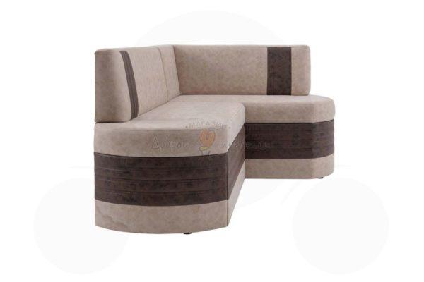 кухонный диван угловой Чикаго 7