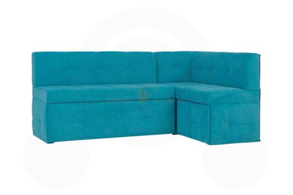 кухонный диван угловой Дублин 8