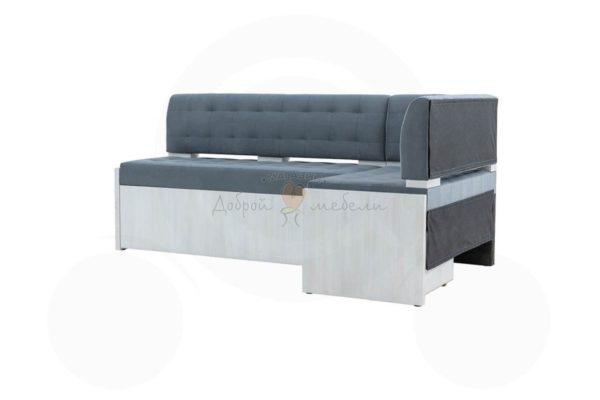 кухонный диван угловой Гамбург 5