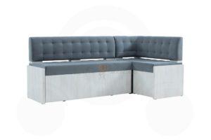 кухонный диван угловой Гамбург 7