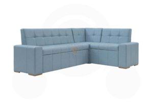 кухонный диван угловой Мадрид 1