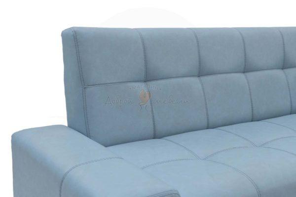 кухонный диван угловой Мадрид 5