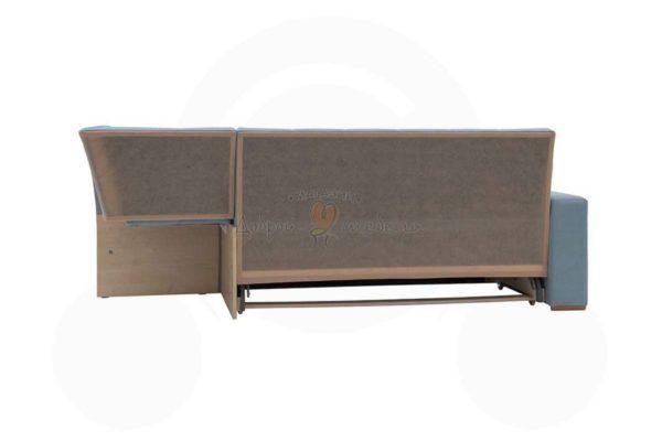кухонный диван угловой Мадрид 7