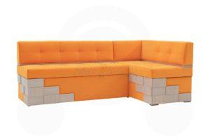 кухонный диван угловой Редвиг 1