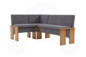 кухонный диван угловой Стронг Т 1