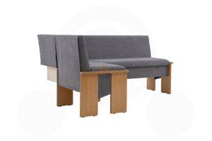 кухонный диван угловой Стронг Т 2