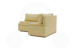 кухонный диван угловой Турин 1