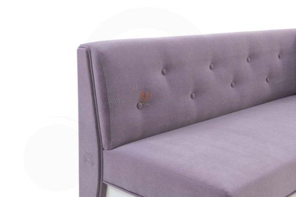 кухонный диван угловой Верона 2