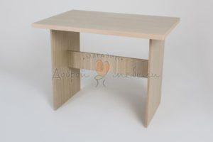 кухонный стол СТ 01