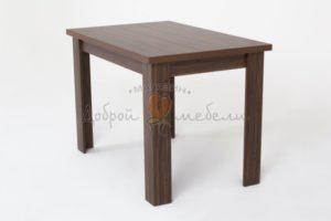 кухонный стол СТ 02