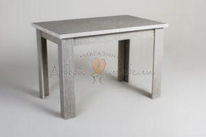 кухонный стол СТ 02 раздвижной