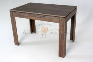 кухонный стол СТ 05