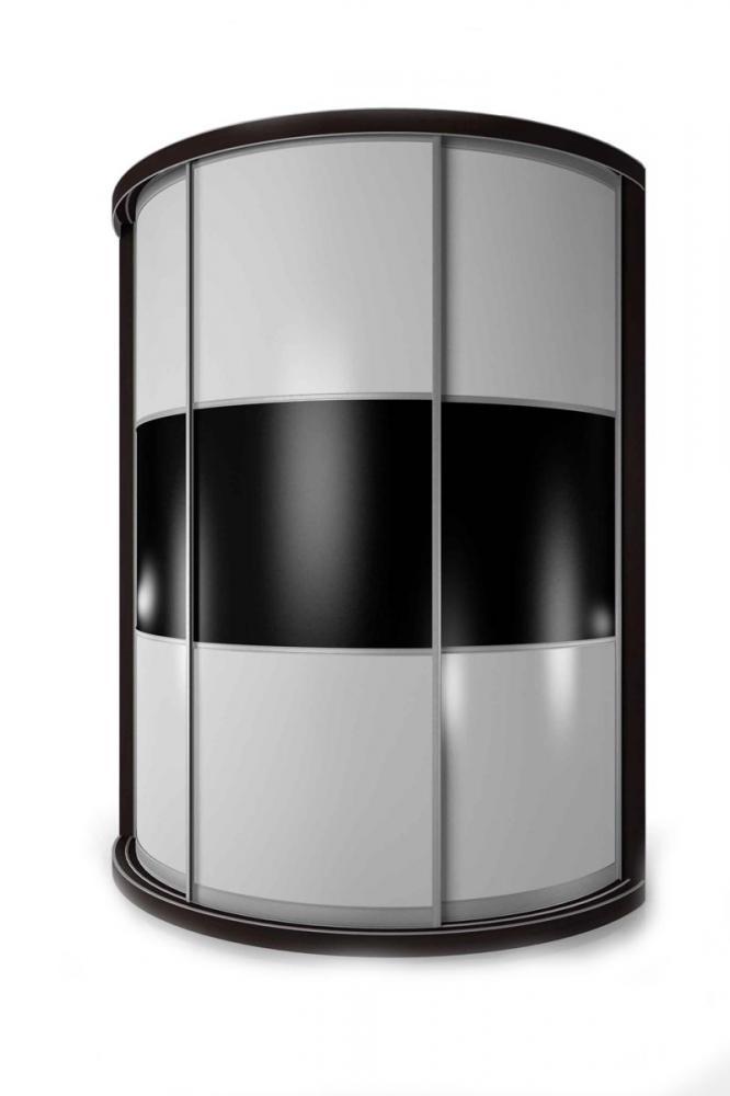 подвесные шкафы для ванной комнаты купить в москве