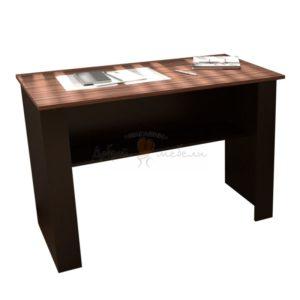 """Письменный стол """"Мебелеф 1"""""""