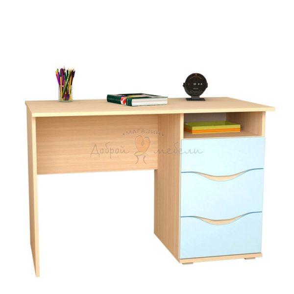 """Письменный стол """"Мебелеф 15"""""""