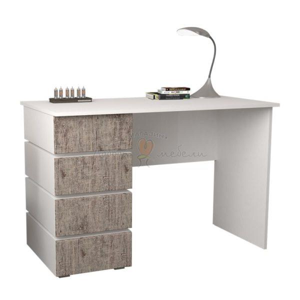 """Письменный стол """"Мебелеф 16"""""""
