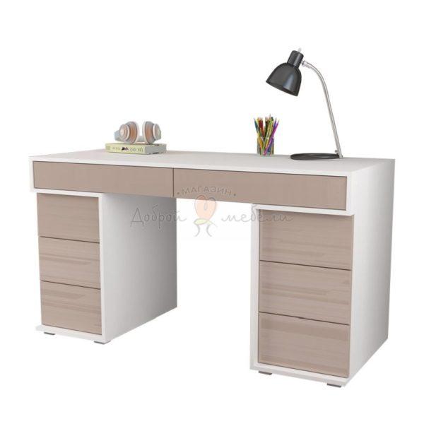 """Письменный стол """"Мебелеф 21"""""""