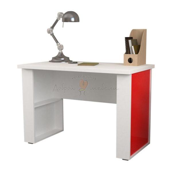 """Письменный стол """"Мебелеф 23"""""""