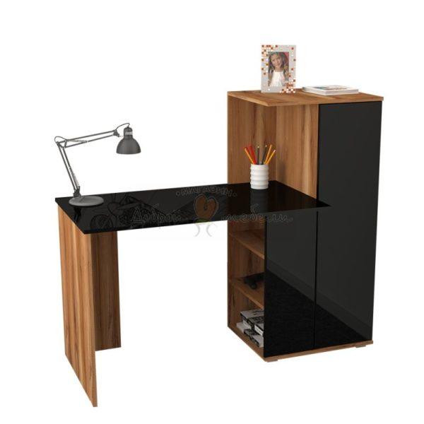 """Письменный стол """"Мебелеф 24"""""""