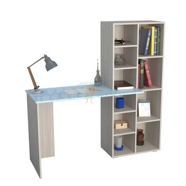 """Письменный стол """"Мебелеф 25"""""""