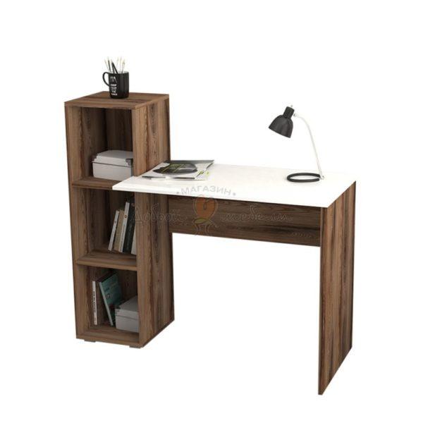 """Письменный стол """"Мебелеф 26"""""""