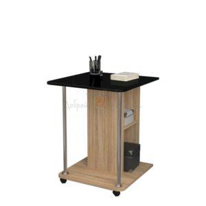 """Письменный стол """"Мебелеф 29"""""""
