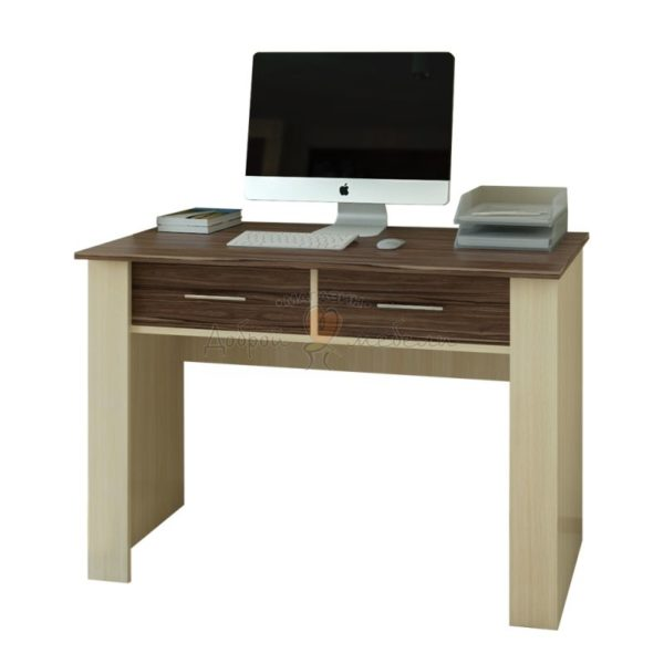 """Письменный стол """"Мебелеф 3"""""""