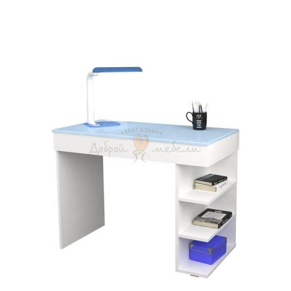 """Письменный стол """"Мебелеф 31"""""""