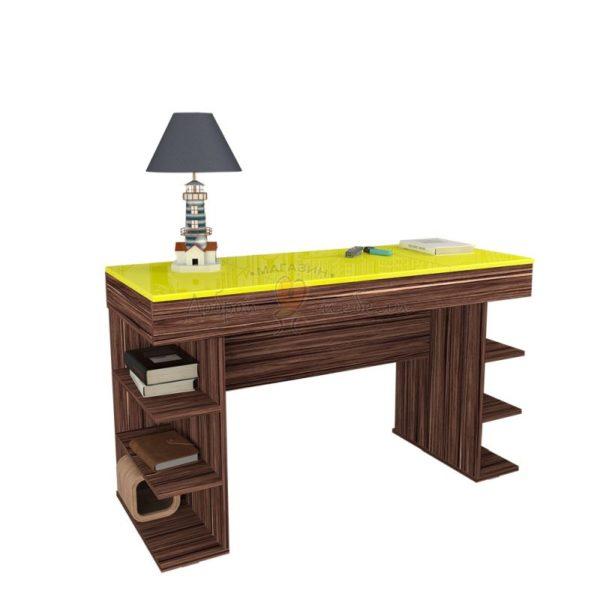"""Письменный стол """"Мебелеф 32"""""""