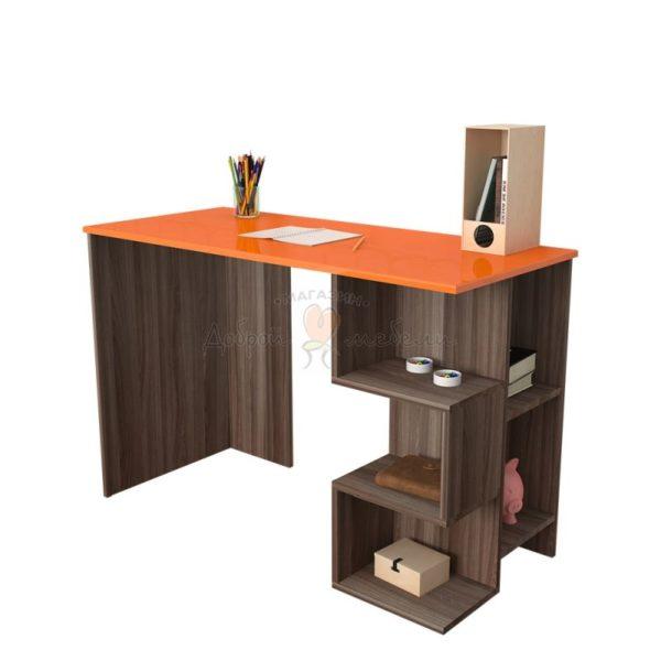 """Письменный стол """"Мебелеф 34"""""""