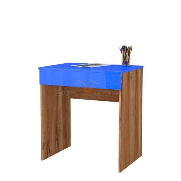 """Письменный стол """"Мебелеф 36"""""""