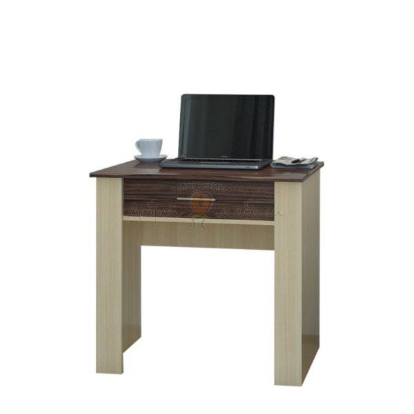 """Письменный стол """"Мебелеф 4"""""""