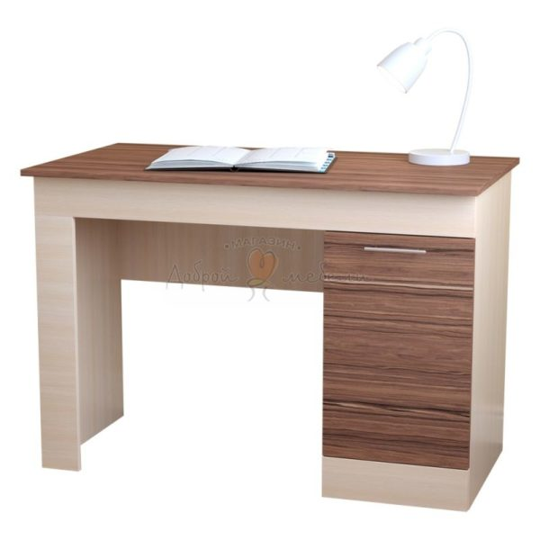 """Письменный стол """"Мебелеф 5"""""""