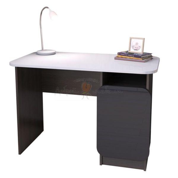 """Письменный стол """"Мебелеф 6"""""""