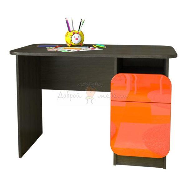 """Письменный стол """"Мебелеф 7"""""""