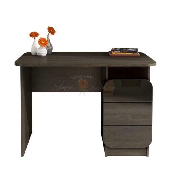"""Письменный стол """"Мебелеф 8"""""""