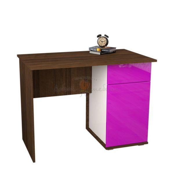 """Письменный стол """"Мебелеф 9"""""""