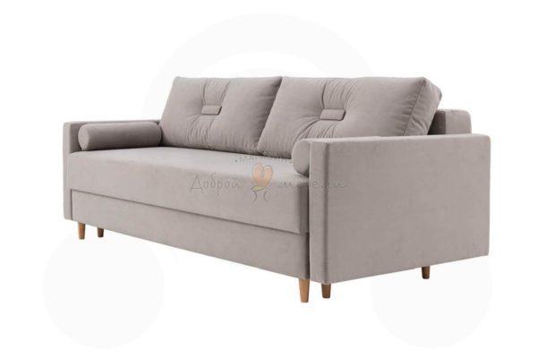 прямой диван Мюнхен 1