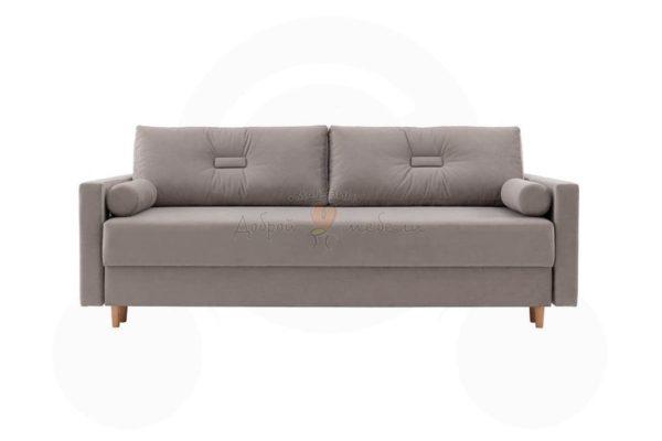 прямой диван Мюнхен 2