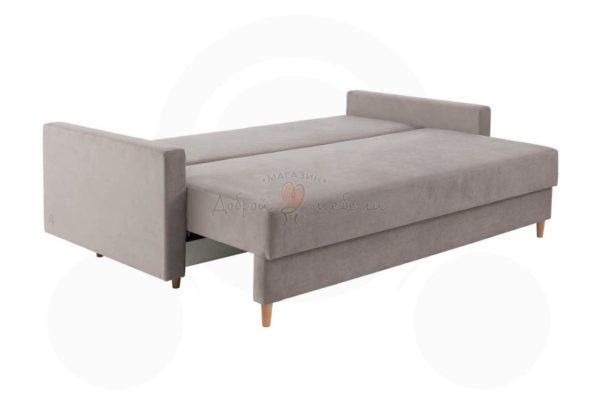 прямой диван Мюнхен 5