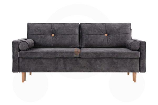 прямой диван для кухни Феникс 10