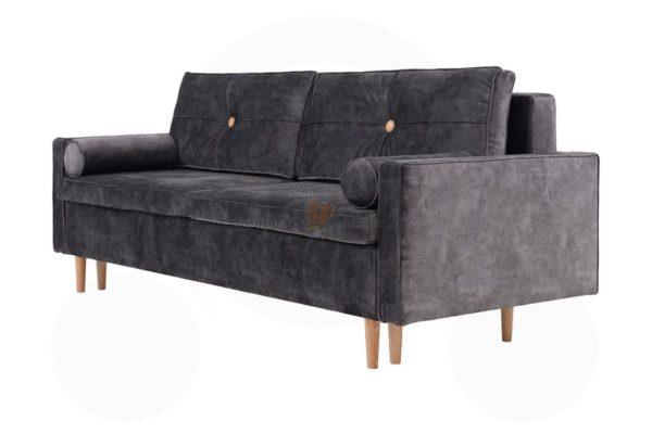 прямой диван для кухни Феникс 9